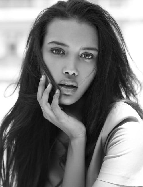 chrishell stubbs - photo #38
