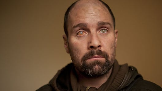 johnny harris wiki