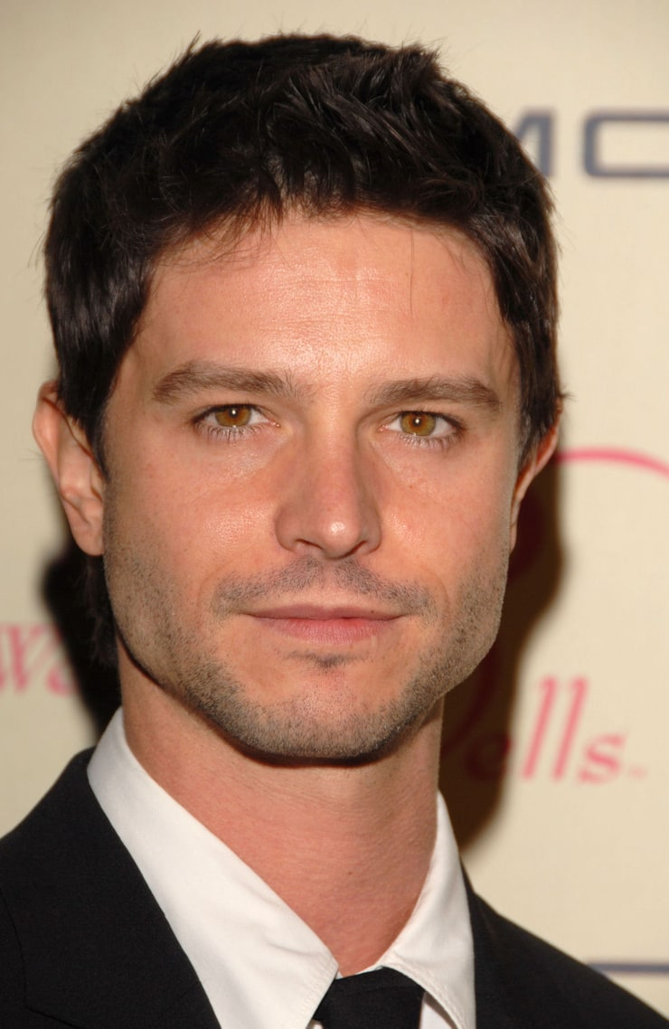 Picture of Jason Behr