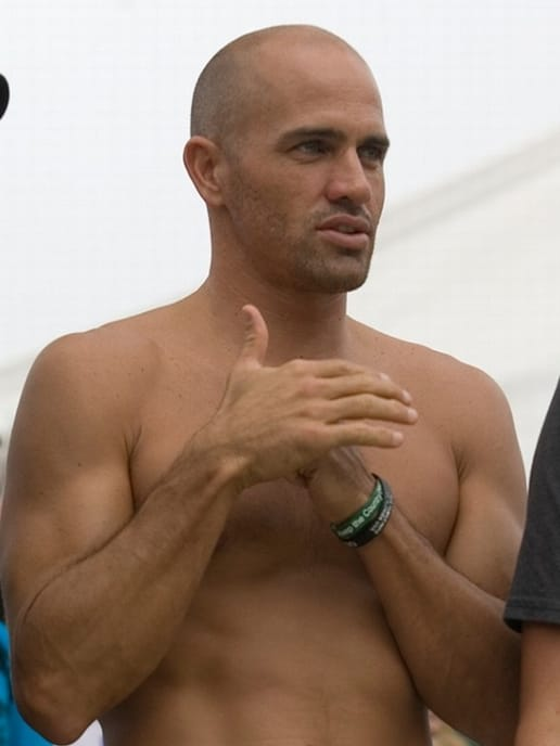a biography of robert kelly hell slater Robert kelly slater (born february 11, 1972) is an american professional surfer known for his competitive prowess and style he has been crowned asp world tour.