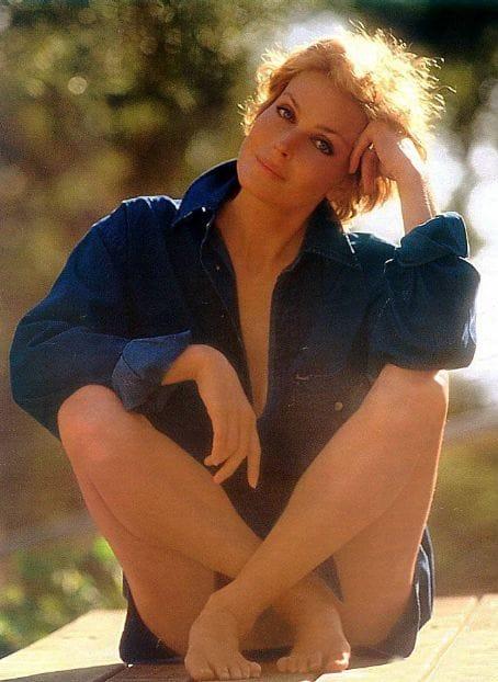 Picture of Bo Derek Keira Knightley Imdb