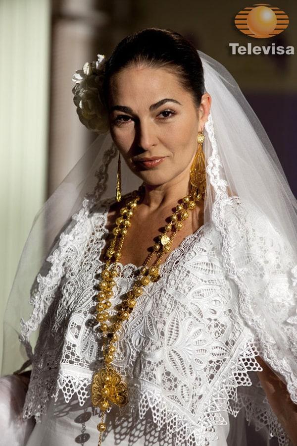 Eugenia Cauduro Net Worth