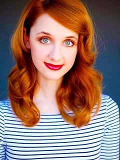 laura spencer tumblr