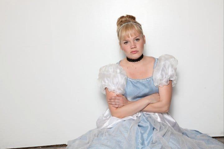 lisa schwartz actress
