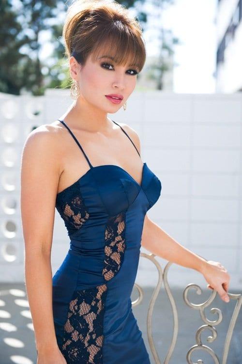 Christina Fandino naked 336