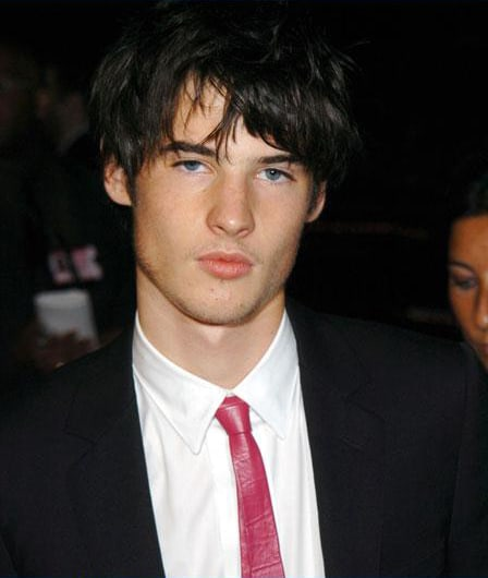 600full-tom-sturridge.jpg