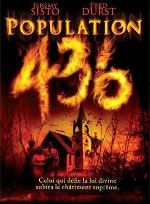 600full-population-436-poster.jpg