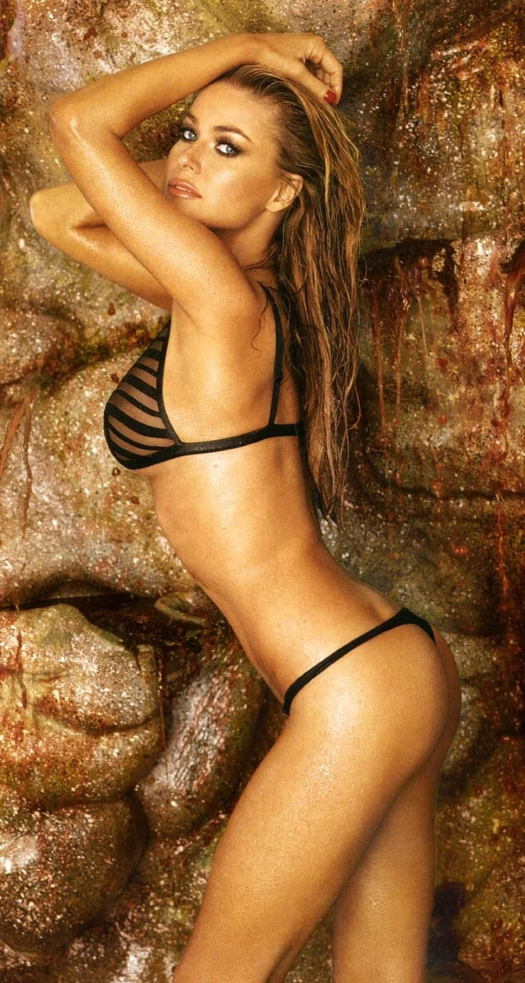 Nude virgin girl south indian