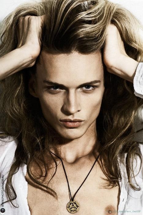 Picture of Danila Kovalev