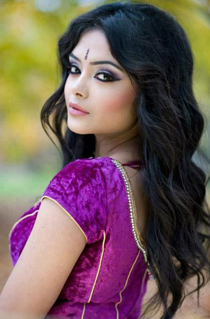 Picture of afshan azad afshan azad thecheapjerseys Image collections
