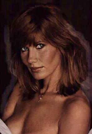 Maude nude Nude Photos 23