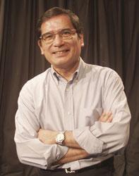 Clodualdo Del Mundo Jr. Net Worth