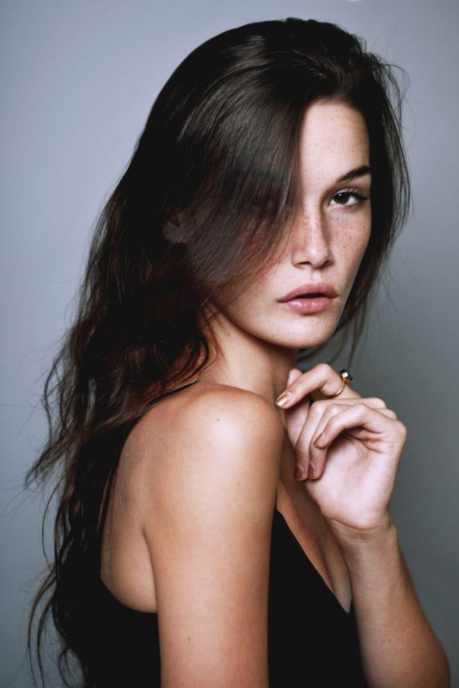 Jessica Sikosek