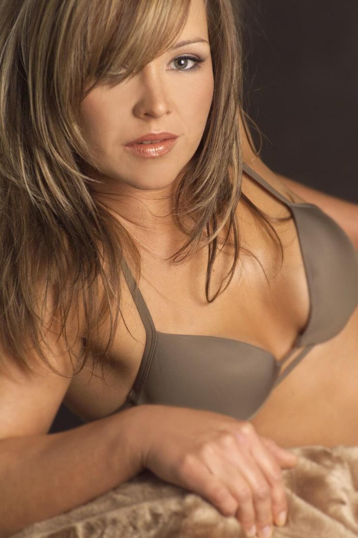 Carla Bonner Sullivan Stapleton
