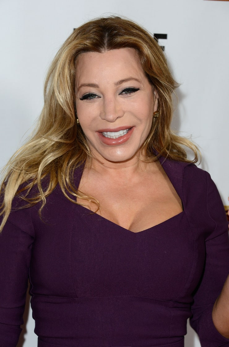 Is a cute Taylor Dayne nudes (87 photo), Pussy, Sideboobs, Boobs, cameltoe 2018