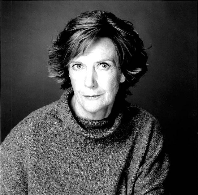 eileen atkins interview