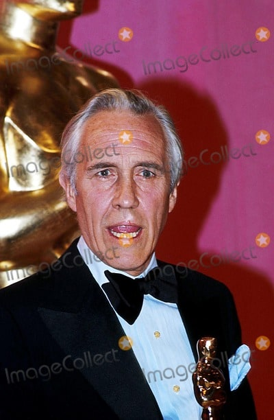 jason robards nuclear movie