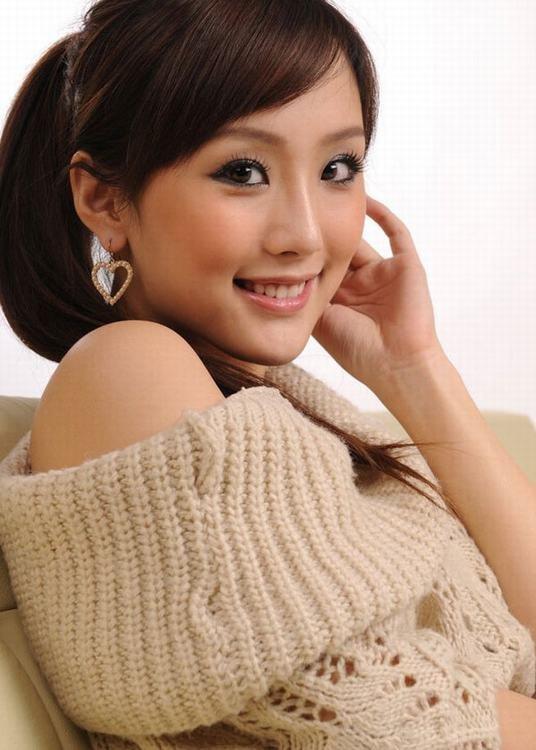 DaDa Chan @ Summer Love - Ending :: 3 -- fotop.net photo