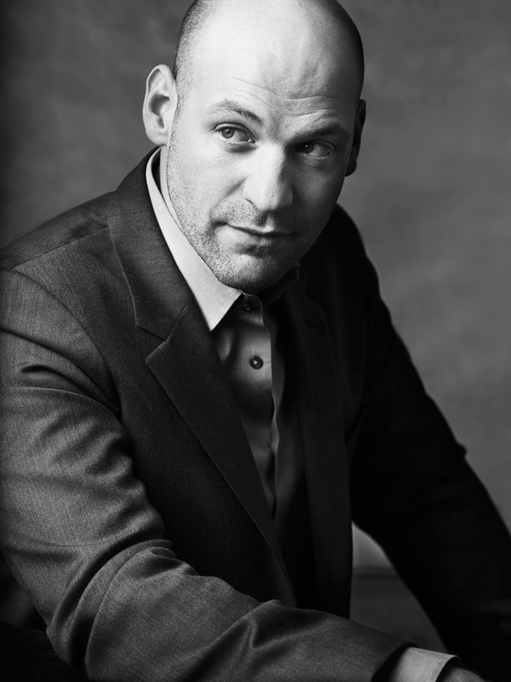 Picture of Corey Stoll