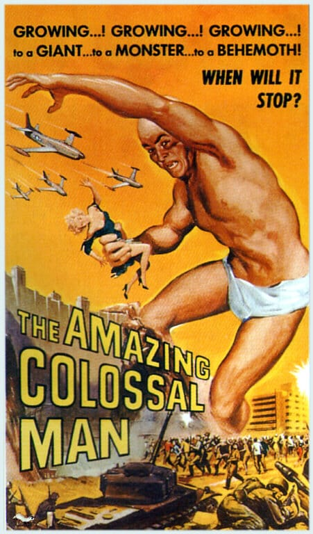 451full-the-amazing-colossal-man-poster.