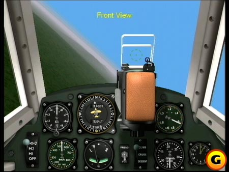 600full-luftwaffe-commander-screenshot.j