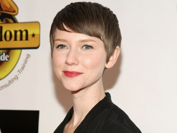 valorie curry gif