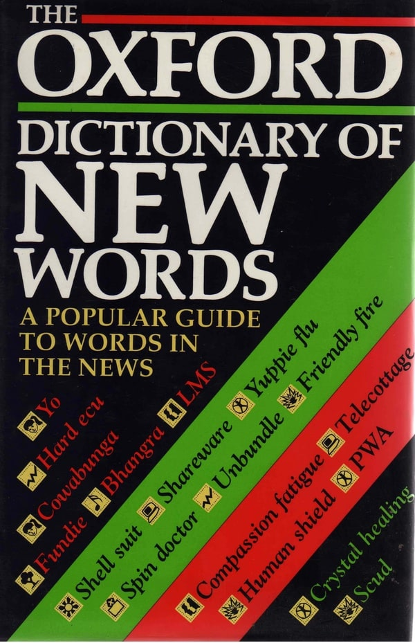 newspaper terms dictionary Glossary of broadcasting terms this article a short announcement to identify a sponsor at the beginning or end of a production element such as the news or traffic.