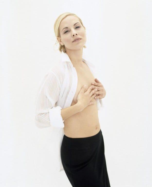 Maria Bello