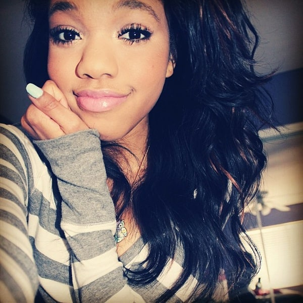 Picture of Teala Dunn