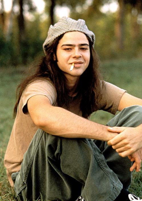 Picture of Rory Cochrane