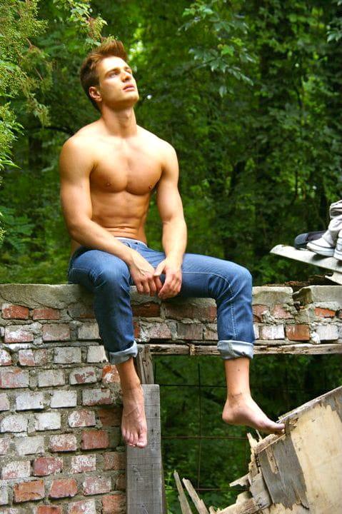 Twink legs tumblr