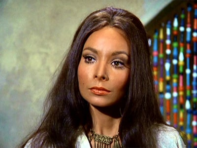 arlene martel hotarlene martel imdb, arlene martel, arlene martel obituary, arlene martel net worth, arlene martel ethnicity, arlene martel biography, arlene martel measurements, arlene martel find a grave, arlene martel feet, arlene martel battlestar galactica, arlene martel pictures, arlene martel race, arlene martel hot, arlene martel perry mason