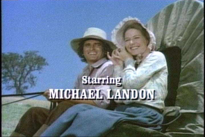 Picture Of Little House On The Prairie 1974 1983