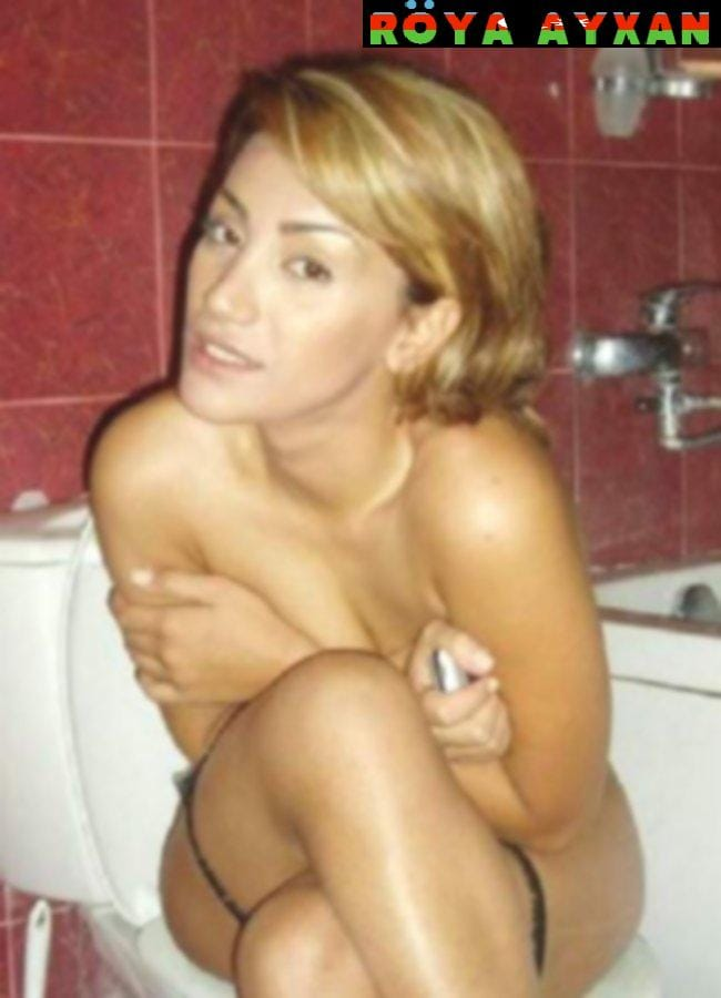 golie-znamenitosti-azerbaydzhana