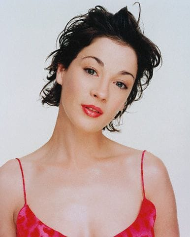 Excellent, agree Moira kelly photo gallery opinion