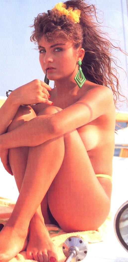 Michelle obama naked photos.com