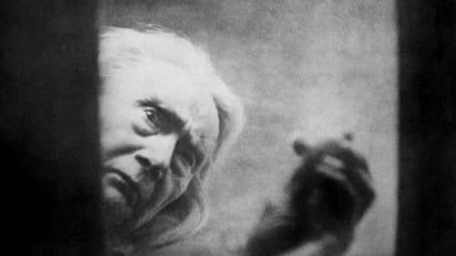Vampyr - The Strange Adventure of Allan Gray