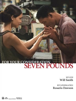 seven pounds full movie