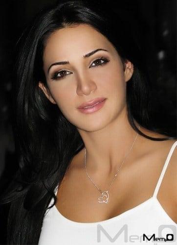 Diana haddad sex photo watch and download diana haddad