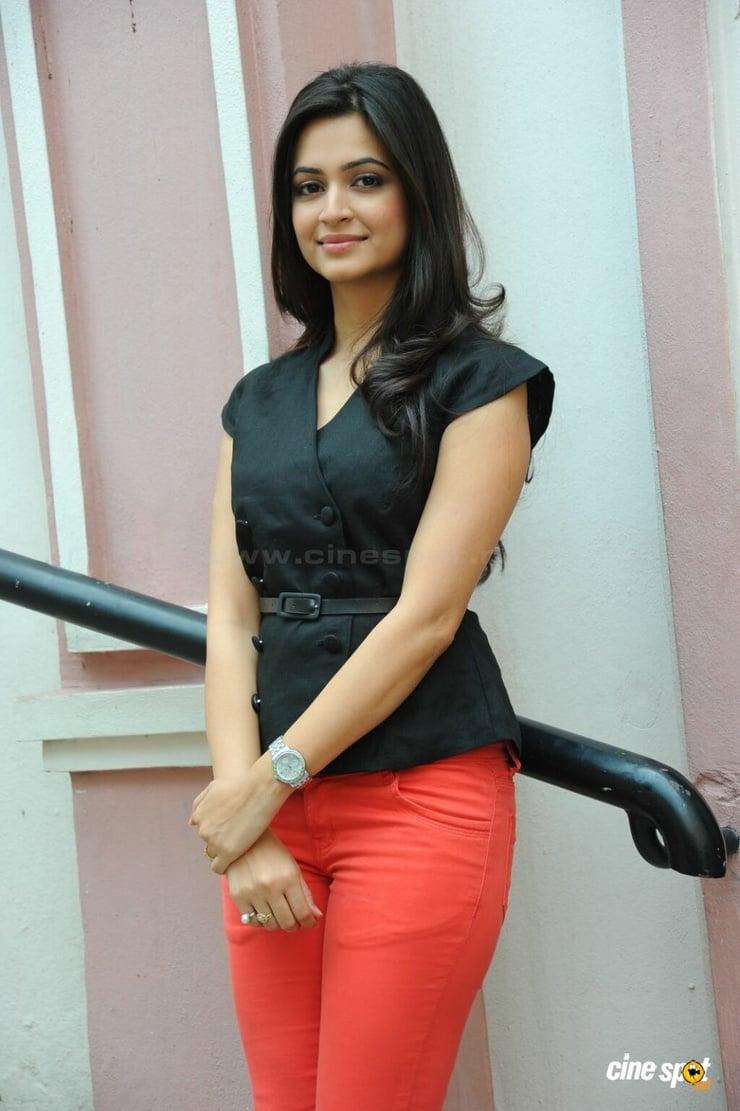 Picture Of Kriti Kharbanda