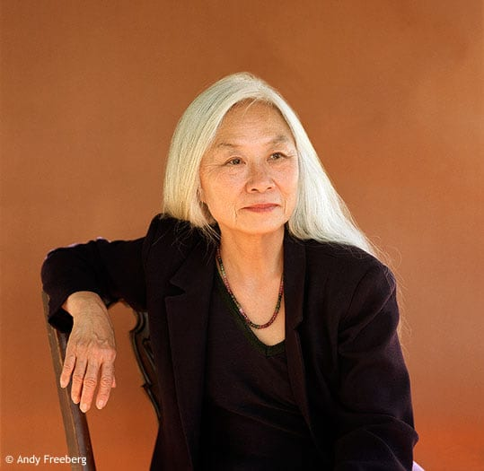 silence maxine hong kingston Maxine hong kingston (born 1940) is one of the first asian american writers in the united states to achieve great acclaim for both her nonfiction and fiction with her vivid portrayals of the magic of her chinese ancestry and the struggle of chinese immigrants to the united states, she makes the asian.