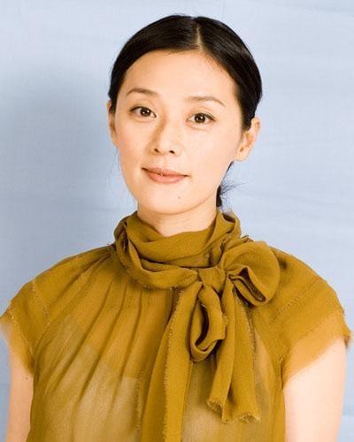 Nene Otsuka