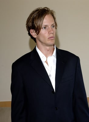 kip pardue ray donovankip pardue instagram, kip pardue, kip pardue married, kip pardue imdb, kip pardue wife, kip pardue net worth, kip pardue movies, kip pardue yale football, kip pardue biography, kip pardue girlfriend wife, kip pardue ray donovan, kip pardue wikipedia español, kip pardue shirtless, kip pardue yale, kip pardue girlfriend, kip pardue height, kip pardue twitter, kip pardue sunshine