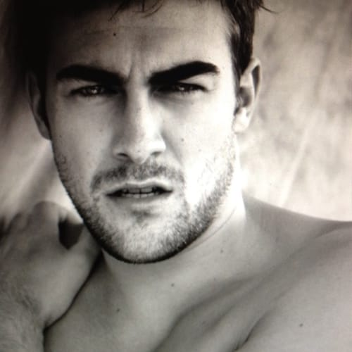 tom austen giftom austen gif, tom austen twitter, tom austen and alexandra park, tom austen tattoos, tom austen height, tom austen interview, tom austen insta, tom austen gallery, tom austen vk, tom austen listal, tom austen imdb, tom austen and alexandra park interview, tom austen instagram, tom austen and his girlfriend, tom austen relationship, tom austen wiki, tom austen married, tom austen freundin