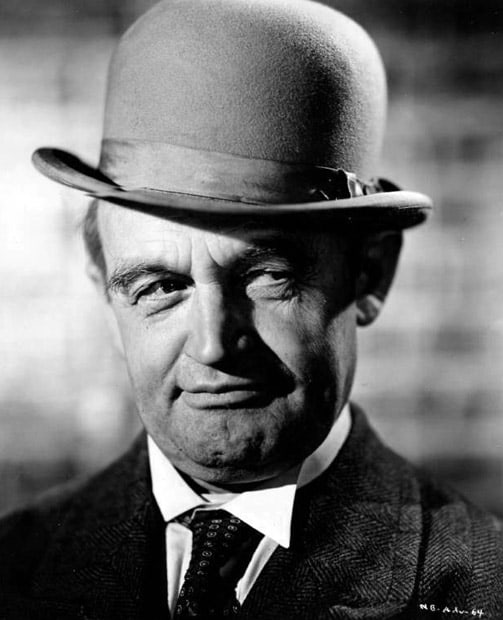 barry fitzgerald going my way