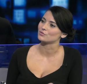 Natalie Sawyer - Wikipedia