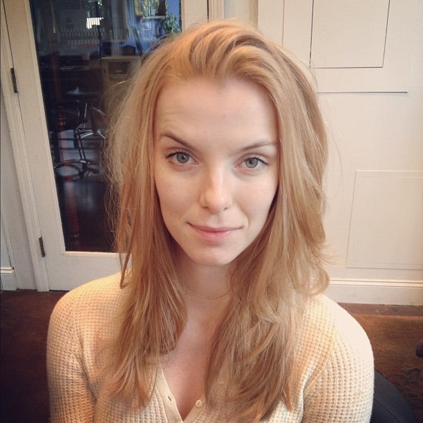 betty gilpin measurementsbetty gilpin elementary, betty gilpin listal, betty gilpin, betty gilpin wiki, betty gilpin instagram, betty gilpin bio, betty gilpin measurements, betty gilpin feet, betty gilpin twitter, betty gilpin images