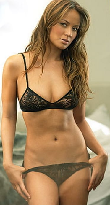 Escorts in south yorkshire