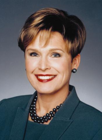 Picture Of Karen Foss