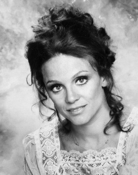 Picture of Valerie Harper